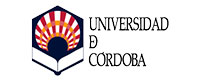 universidad cordoba